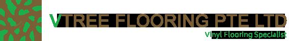 VTREE – Vinyl Flooring Specialist
